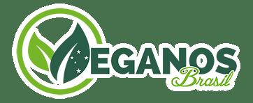 logomarca_veganos_brasil-362