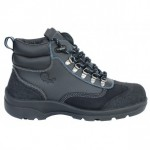 Eco Vegan Shoes All Terrain Pro Waterproof Hiker