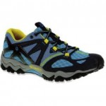 Merrell Grassbow Air Low