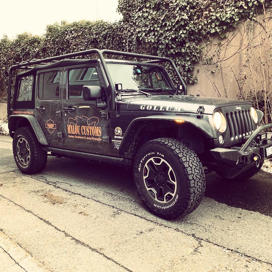 roof rack jeep wrangler archives
