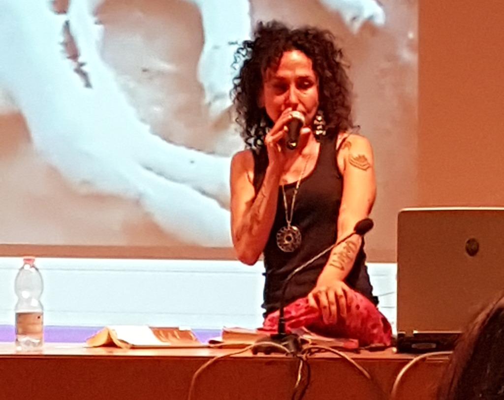 Alessandra-di-Lenge-conferenza-2-Aprile-2017