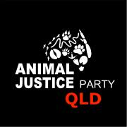 Animal Justice PArty Qld. Will they or won't they come here? Source:facebook