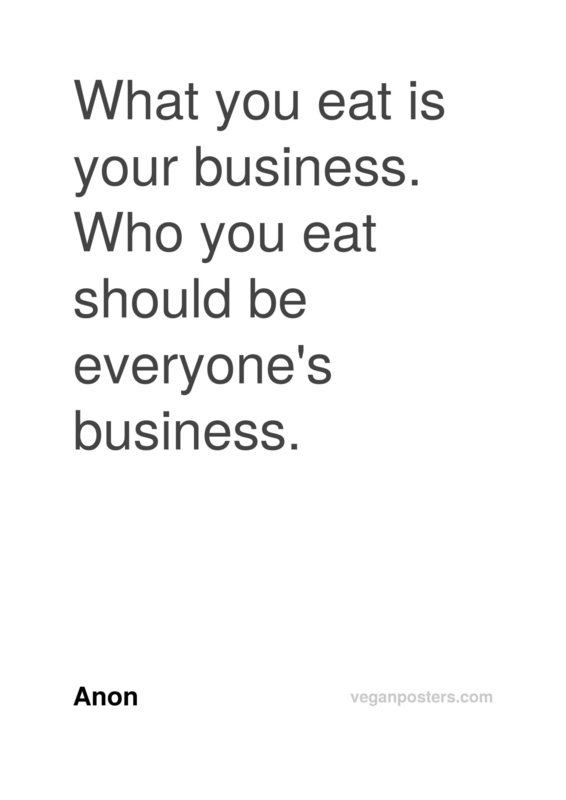 Essay On What You Eat Is Your Business By Radley Balko
