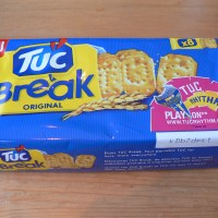 TUC Break Original