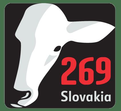 269sk