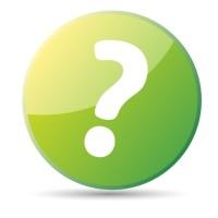 question-mark-icon