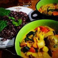xmas curry 3 (Medium)