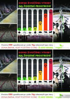 thumbnail of CO2 zivocisny priemysel A4
