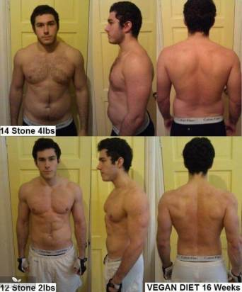 max-seabrook-vegan-workout-2
