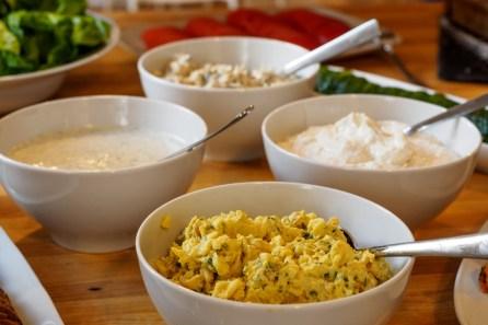 1024_No-Egg-Salad