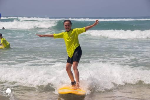surflesson24-7-12