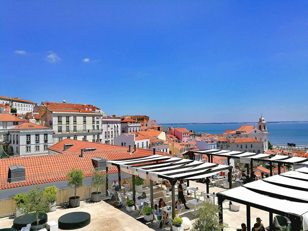 Lisbon: All Your Questions Answered