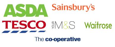 Supermarket Vegan Wine: Tesco, Sainsburys, ASDA, M & S, Co-op