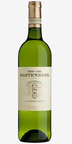 Sauvignon Blanc Hartenberg