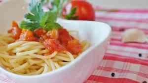 spaghetti-1392272_1280