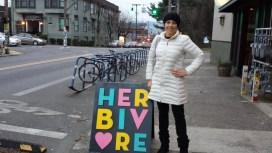 Herbivore clothing & accessory store