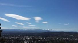 Pilot Butte view 3