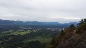 Duncan views 4