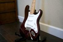 FenderStrat1