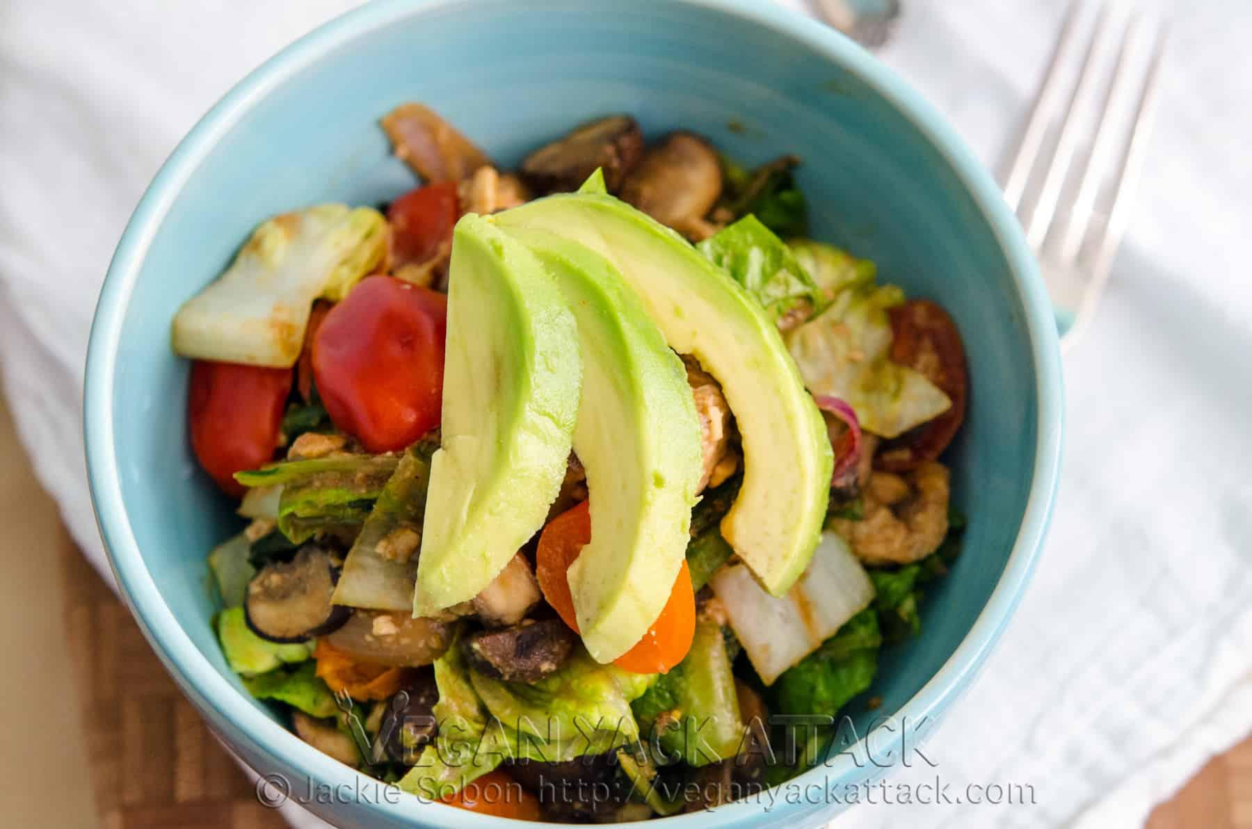 warm-tempeh-salad-4