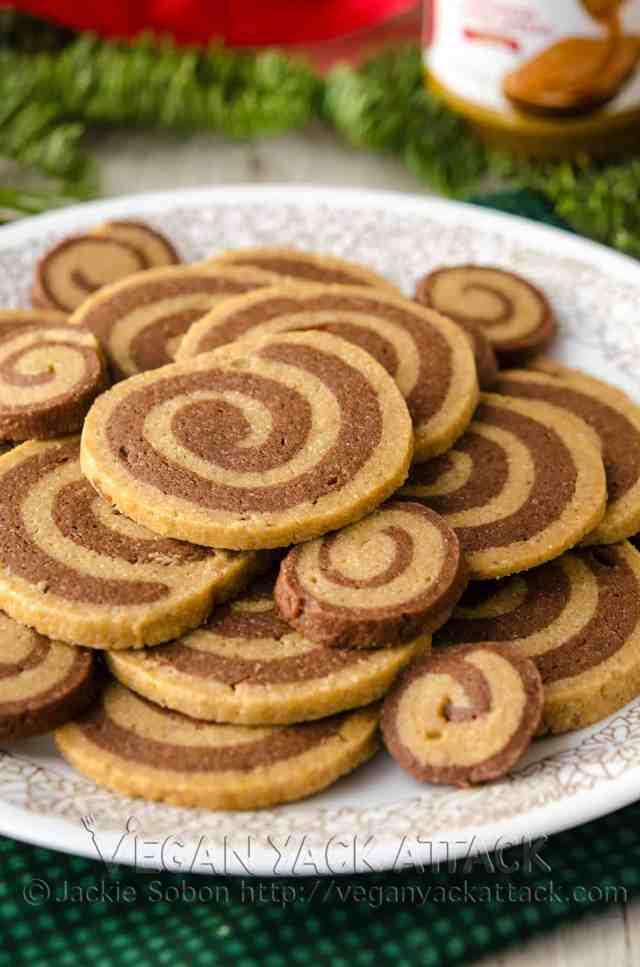 pinwheelcookies-6