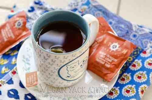 stash tea cup cat