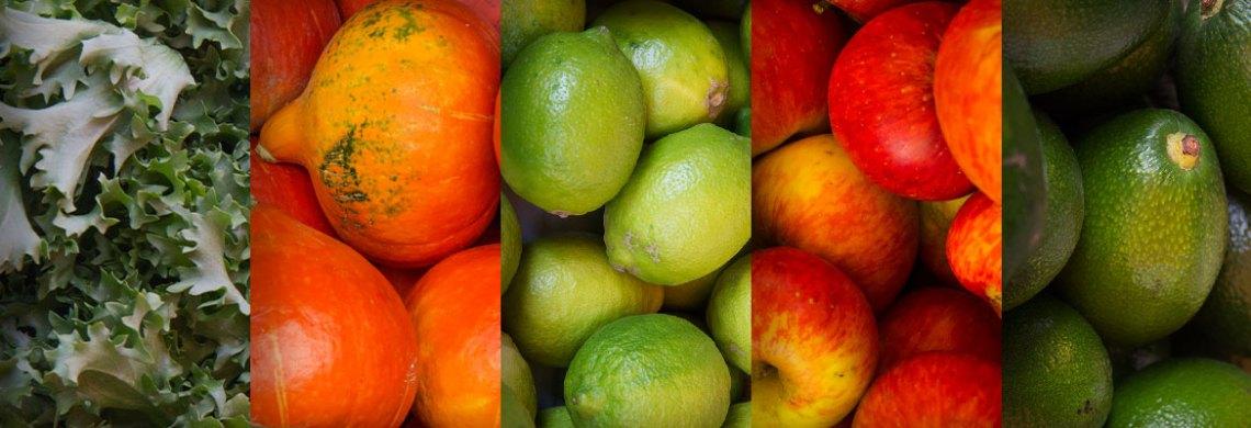 Obst_und_Gemüse
