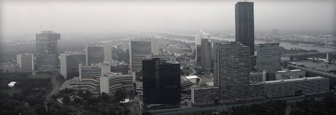 Gesellschaft; Stadt; Zivilisation