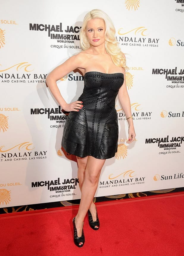 Michele brin became lesbian under pressure
