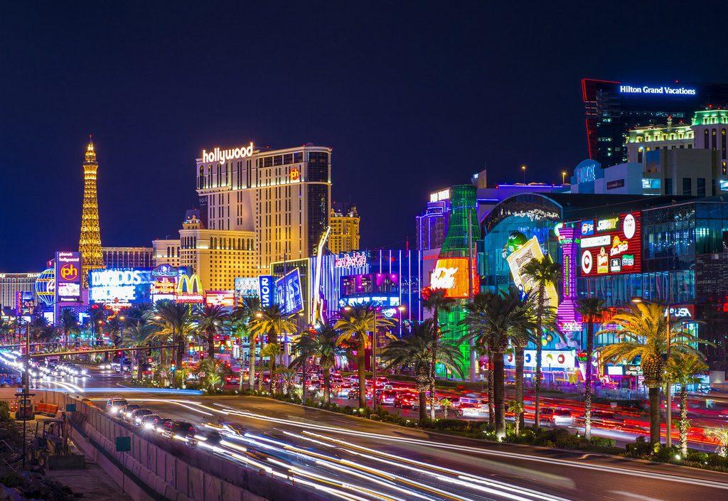 Las Vegas Tips and Secrets