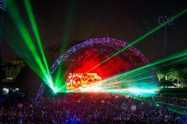 EDC Orlando 2013 - Photos by Erik Kabik