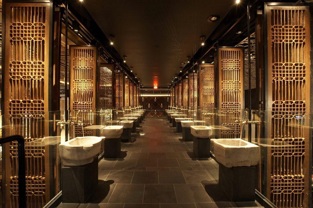 LAVO Nightclub