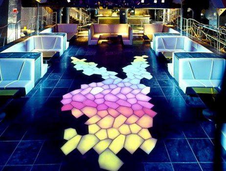 MOON Nightclub