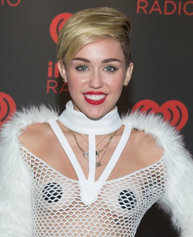 iHeart Radio Music Festival Day 2 at MGM Grand in Las Vegas, NV