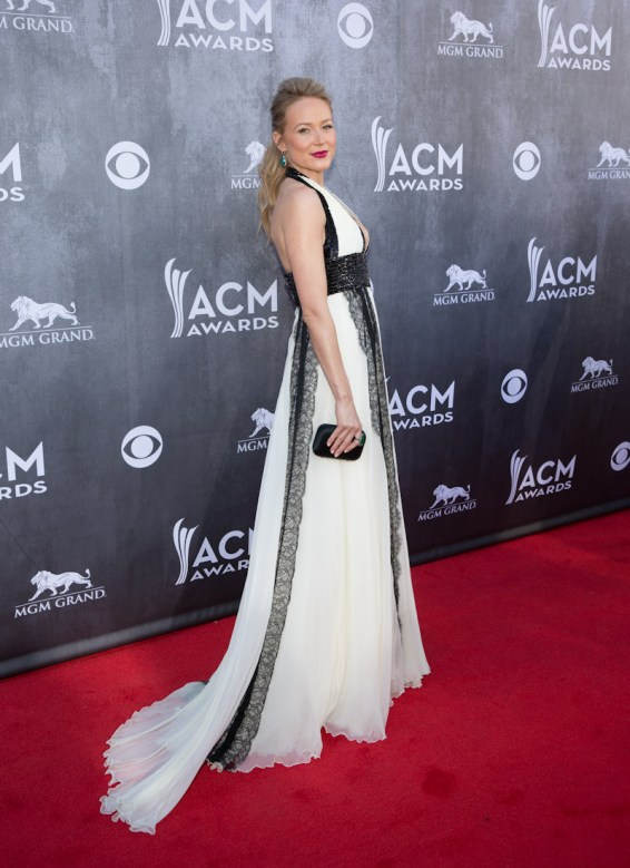 Jewel - 2014 ACM Awards 25