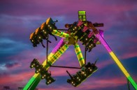 EDC 2014 - Lauren Coakley for Insomniac