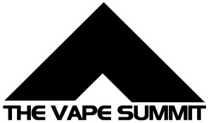 The Vape Summit