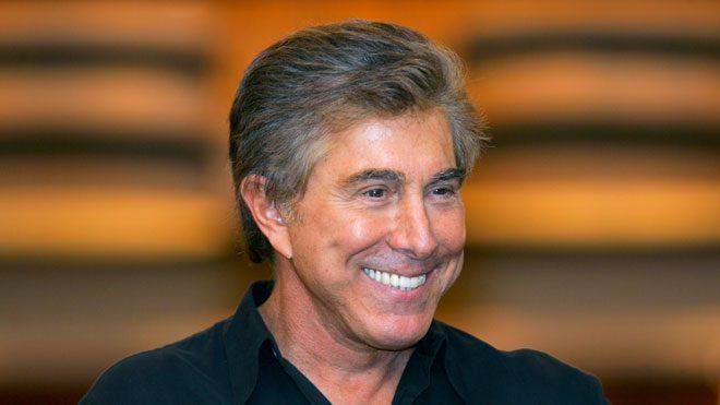 Steve Wynn