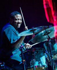 The Funk Jam at Brooklyn Bowl Las Vegas