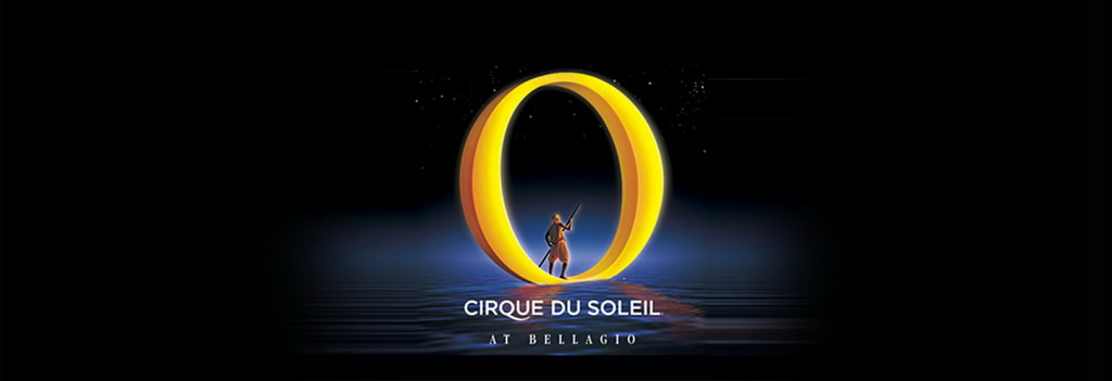O - Cirque Insider Access