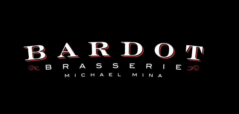 Michael Mina - BARDOT Brasserie