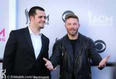 ACM Awards 2017 Highlights