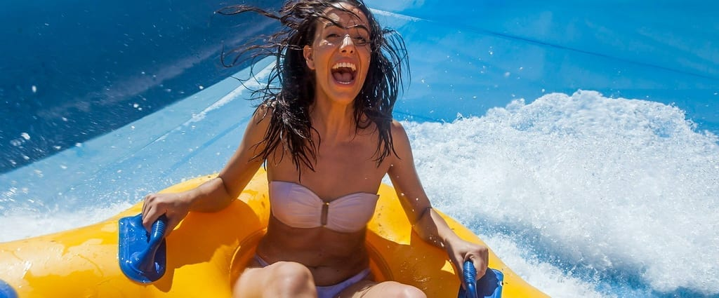 Wet'n'Wild Las Vegas Seeking Over 300 Employees