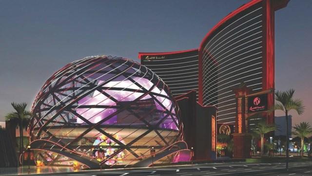 Gambling sites no gamstop