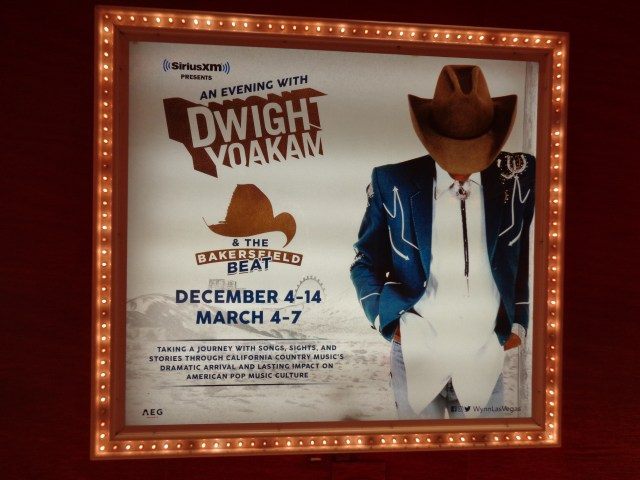 National Finals Rodeo Rolls Into Las Vegas December 5 14