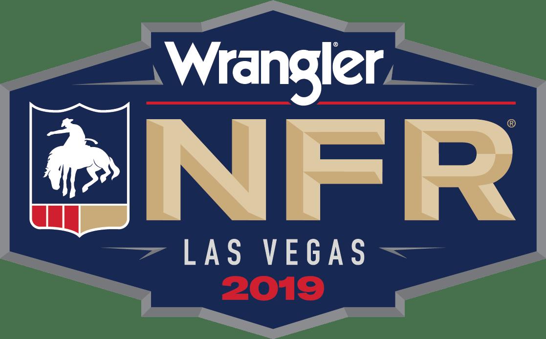 National Finals Rodeo Rolls Into Las Vegas December 5 14