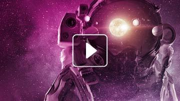 Ignite Pro: 180 plug-ins, 550 effects!