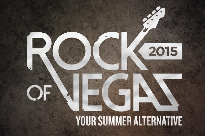 free Las Vegas concerts