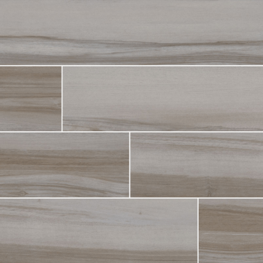 tile flooring products vegas flooring