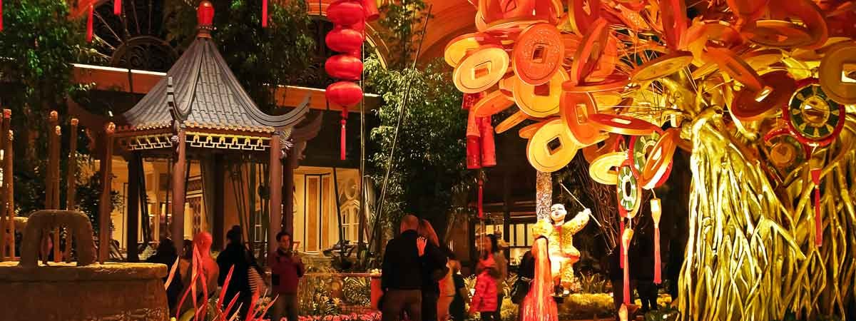 Las Vegas Chinese New Year 2014 featured image